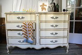 french provincial design from every angle cream u0026 gold dixie