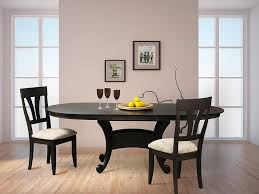 neptune deluxe dining table u2013 saloom furniture company