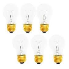 kenmore refrigerator light bulb kenmore refrigerator light bulb replacement