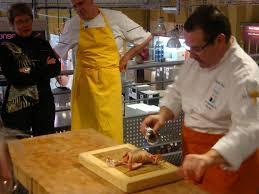 cours de cuisine angouleme les flâneries gourmandes j ai testé pour vous cours de cuisine