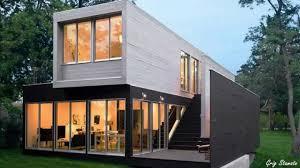 container home design aloin info aloin info