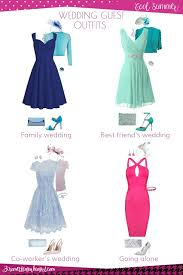 wedding guest dress ideas wedding guest ideas for cool summer and cool winter