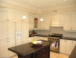 Kitchen Cabinets With Price by Spray Painting Kitchen Cabinets Cost Uk Cost Of Refinishing
