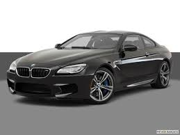 bmw m6 coupe photos and 2016 bmw m6 coupe photos kelley blue book