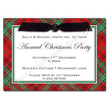 christmas party invitations 25 unique invitations ideas on party