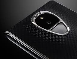 s most expensive solarin most expensive smartphone