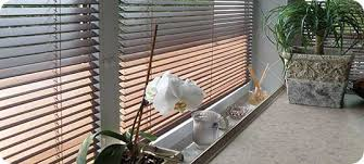 Bamboo Blinds Made To Measure Wooden Venetian Made To Measure 25mm Blinds Order Online