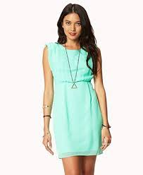 19 best mint dresses images on pinterest beautiful clothes cute