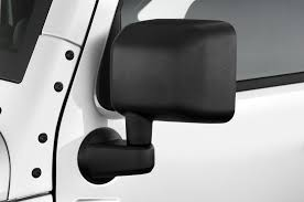 jeep wrangler door mirrors 2014 jeep wrangler reviews and rating motor trend