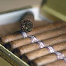 Month Clubs Cigar Of The Month Club The World U0027s Most Popular Cigar Club From