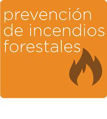 mayds u2013 ministerio de ambiente y desarrollo sustentable