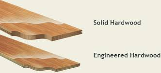 engineered hardwood floor this by tutorial will walk