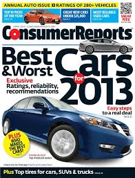 lexus financial services credit card payment consumer reports 2013 annual car brand report cards lexus subaru