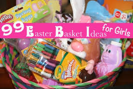 cheap easter baskets 99 easter basket ideas for faithful provisions