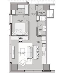 Fort Wainwright Housing Floor Plans by Housing Floor Plans U2013 Modern House