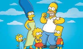Simpsons Family Halloween Costumes by The Simpsons Archives Recentlyheard Com