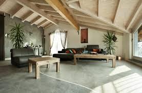 Wohnzimmer Einrichten Dunkler Boden Wenn Es Draußen Ungemütlich Ist Leseecke Einrichten