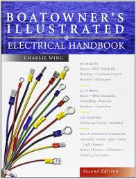 easwar used books resumes for dummies joyce lain kennedy wiring