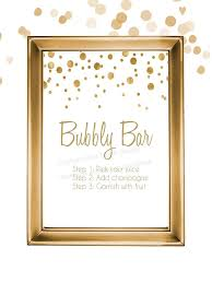 bridal shower banner phrases best 25 personal bridal showers ideas on bridal