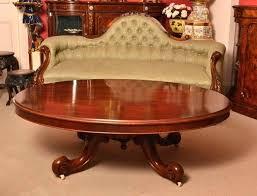 mahogany coffee table with drawers mahogany coffee table ancient mariner mahogany village coffee table