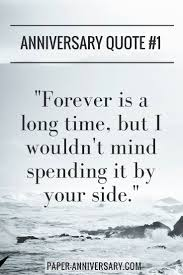 good anniversary quotes for him 47 for inspirational quotes for
