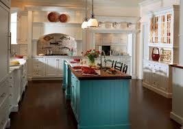kitchen adorably kitchen backsplash tile plus kitchen splash