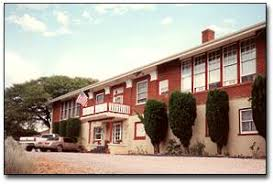 bisbee bed and breakfast bisbee bed breakfast inn arizona b b lodging hotel accommodation