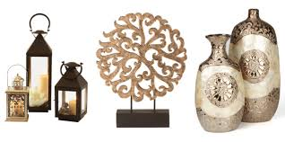 gifts for home gifts galore for eid al adha home centre