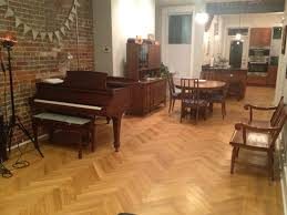 budget shopping for superior quality hardwood flooring
