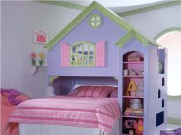 Toddler Bedroom Ideas Toddler Bedroom Sets Babcock Design And Decoration Ideas For