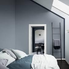 les meilleur couleur de chambre meilleur mobilier et décoration awesome tendance couleur chambre