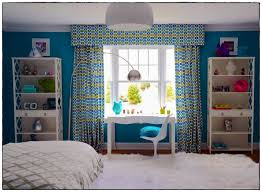 Idees Rideaux by Stunning Sol Chambre Ado Ideas Transformatorio Us