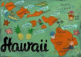 Hawaii travelling salesman images 231 best vintage hawaii images vintage hawaii jpg