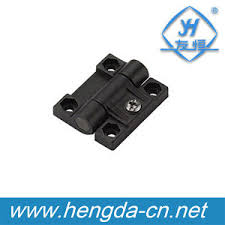 pivot hinges for cabinet doors china yh9391 industrial plastic hinge plastic door pivot hinge