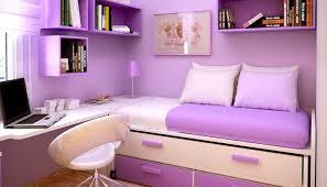 top 25 best purple paint colors ideas on pinterest purple wall