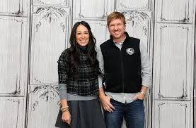 where do chip and joanna live take a look inside fixer upper stars chip and joanna gaines