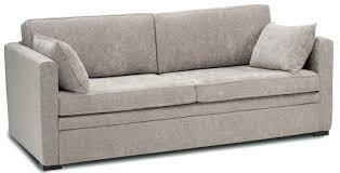 canape lit solde canape lit soldes meubles fly originaux et pas cher 10 photos canape