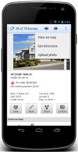 zillow app for android f21ca phone frame sm png