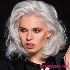 Frisuren Mittellange Haar Damen by 35 Best Mittellange Haare Images On Hairstyles