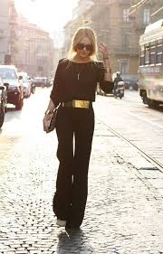 how to wear a jumpsuit 6 ways to style your jumpsuit for the fashionista in you
