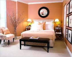 bedroom decor ideas on a budget bedroom decorating ideas parhouse club