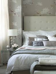 Glamorous Bedroom Ideas The Interior Designs - Glamorous bedroom designs