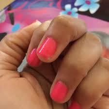 perfect nails salon 11 photos u0026 10 reviews nail salons 103