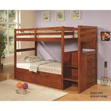 Best  Rustic Bunk Beds Ideas On Pinterest Rustic Kids Bedding - Step 2 bunk bed