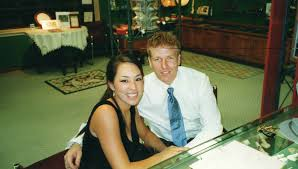joanna gaines parents why joanna gaines will never upgrade her engagement ring the
