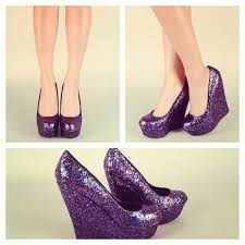 shimmer lights purple shoo 33 best banquet dresses images on pinterest shoe silver wedges