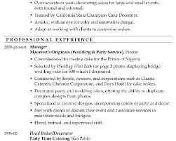 Manicurist Resume Sample Aaaaeroincus Terrific Resume Career Summary Examples Easy Resume