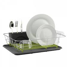 Kitchen Drying Rack For Sink by Kitchen Sinks Ikea Dish Drying Rack Combined Countertop Dish