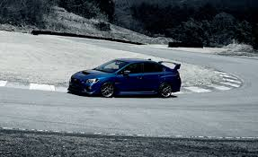 jdm subaru wrx s4 details revealed makes 296 hp motor trend wot 2015 subaru wrx s4 jdm pictures to pin on pinterest pinsdaddy