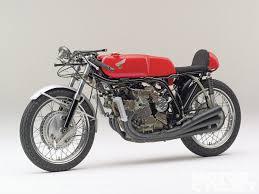 honda 250cc new 1973 cb 350 four honda rebel forum